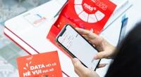 """Masan mua lại công ty khởi nghiệp khai thác mạng di động ảo để hoàn thiện hệ sinh thái bán lẻ """"Point of Life"""""""