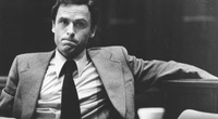 Ted Bundy - Kẻ sát nhân man rợ từng làm cả nước Mỹ rúng động suốt gần 2 thập kỷ