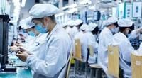 """Doanh nghiệp FDI mong muốn bỏ khái niệm """"hàng hóa thiết yếu"""" trong Chỉ thị 15, 16"""