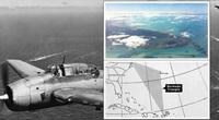 Các nhà khoa học sửng sốt trước phát hiện đột phá về vụ án nổi tiếng ở Tam Giác Quỷ Bermuda