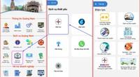 PC Quảng Nam tăng cường triển khai chuyên mục Điện lực trên ứng dụng Smart Quảng Nam phục vụ người dân