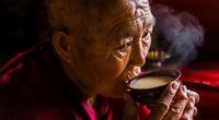 Bí mật giấu kín ở Tây Tạng: Người dân có loại gene đặc biệt