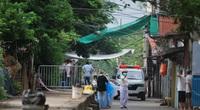 Hà Nội: Nhân viên y tế Medlatec, người từng là thợ cắt tóc dương tính SARS-CoV-2
