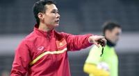 """Cựu tuyển thủ futsal Nguyễn Bảo Quân: """"Việt Nam đã có bước tiến vượt bậc"""""""