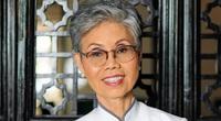 Helene An - Người phụ nữ tiên phong mở đường cho ẩm thực Việt lên một tầm cao mới