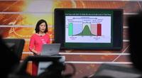 Quảng Trị tiếp sóng truyền hình Thừa Thiên - Huế để dạy học giữa mùa dịch