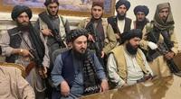 Taliban chao đảo trong cuộc đấu tranh phe phái gay gắt chưa từng thấy