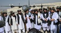 Đổ máu để được thống trị Afghanistan nhưng thời kỳ trăng mật của Taliban lại sắp kết thúc