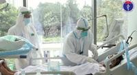 Bộ Y tế đề xuất bổ sung Covid-19 là bệnh nghề nghiệp được hưởng bảo hiểm xã hội
