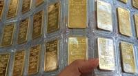 Giá vàng hôm nay 22/9: Vàng SJC tăng 300.000 đồng/lượng