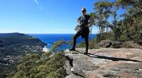 Australia: Khám phá di sản Văn hóa Thổ dân Wodi Wodi theo các tuyến đi bộ hấp dẫn