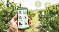"""Chuyển đổi số là """"thang thuốc"""" hiệu quả cho tương lai nông nghiệp Việt"""