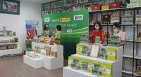 Khôi phục sản xuất sau giãn cách, Hà Nội tổ chức kết nối giao thương sản phẩm OCOP và đặc sản vùng miền