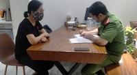 """Khởi tố kẻ chủ mưu cho vay với lãi suất """"cắt cổ"""" tại Đà Nẵng"""