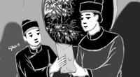 Ngôi làng có hai cậu cháu đỗ Trạng nguyên, làm rạng danh sử sách