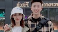Chân dài bóng chuyền Tôn Văn Tĩnh 1m73: Tiết lộ giới tính thật, fan sững sờ