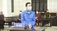 Đà Nẵng: Dùng dao đâm bạn nhậu, nam thanh niên lãnh 12 năm tù