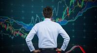 VN-Index tiếp tục xu hướng giằng co quanh 1.350 điểm, có thể tăng mua cổ phiếu Bluechips