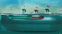 Việt Nam lên tiếng về thoả thuận an ninh AUKUS giữa Australia, Anh, Mỹ