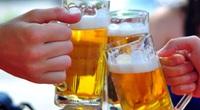 Thực hư thông tin cán bộ xã uống bia, đánh bóng chuyền trong khu cách ly
