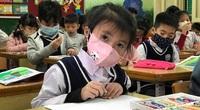 Hà Nội không tăng học phí, chi gần 900 tỷ đồng hỗ trợ học sinh khó khăn