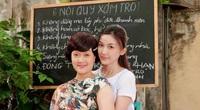 """Diễn viên Lương Thanh """"11 tháng 5 ngày"""": Tôi lý trí và dứt khoát trong tình yêu"""