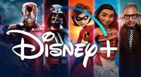 Disney rút khỏi Việt Nam, khách hàng có được bồi thường thiệt hại?