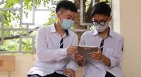Tặng 200.000 tài khoản học tập và truy cập Internet tiếp sức học sinh đến trường