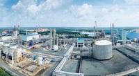 Giảm huy động khí cho phát điện: Những tác động tiêu cực cho nền kinh tế