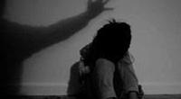 Truy tố gã trai lẻn vào trường tiểu học ở Hà Nội, xâm hại nhiều bé gái
