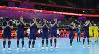 Thảm bại trước Kazakhstan, báo Thái Lan chê đội nhà kém xa ĐT Việt Nam