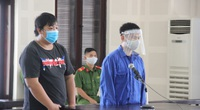 Đà Nẵng: Mang dao đi đòi… chó, hai thanh niên lĩnh án