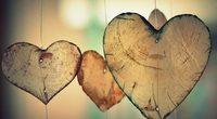 """Oằn mình """"cõng"""" hôn nhân, thiếu phụ không dám ly hôn cho đến khi tình đầu xuất hiện"""