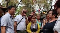 Thí điểm đón khách du lịch quốc tế: Thái Lan thu 50 triệu USD, bài học để Quảng Nam sẵn sàng (Bài 2)