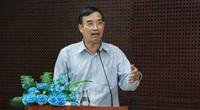Chủ tịch Đà Nẵng: Không doanh nghiệp nào bị bỏ lại phía sau