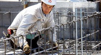 Xuất khẩu lao động Nhật Bản ngành xây dựng Nhật Bản nên đi hay không?