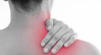 Đau mỏi cổ, vai, gáy và cách chữa trị hiệu quả