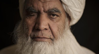 Thủ lĩnh mắt chột khét tiếng của Taliban tuyên bố lạnh người, cảnh báo thế giới chớ can thiệp