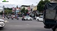 Khánh Hòa: Tiệm cắt tóc, sửa xe, cửa hàng tạp hóa…tấp nập trở lại sau thời gian dài giãn cách