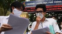 Vì sao 67 thí sinh đủ điểm chuẩn nhưng không trúng tuyển ĐH Bách khoa Hà Nội?