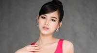 """Hoa hậu Đỗ Thị Hà: """"Đã 4 tháng tôi không có thu nhập"""""""
