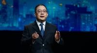 Đi sâu vào kỹ thuật số từ thực tiễn, Huawei ra mắt 11 giải pháp dựa trên tình huống