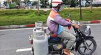 Người lao động ngoại tỉnh chưa thể tự di chuyển đến TP.HCM bằng phương tiện cá nhân