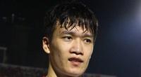 CLB tại K-League 2 muốn chiêu mộ Hoàng Đức, Viettel có đồng ý bán?