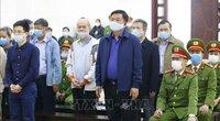 Vụ Ethanol Phú Thọ: Chủ mới biệt thự Tam Đảo bổ sung kháng cáo, đề nghị bảo vệ người thứ ba ngay tình