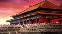 3 cung điện bí ẩn nhất Tử Cấm Thành: Vì sao đến nay chưa 1 lần mở?