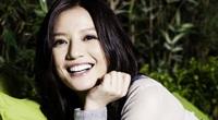 """Nghệ sĩ Trung Quốc """"toát mồ hôi"""" vì các lệnh cấm ngặt nghèo"""