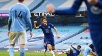 Link xem trực tiếp Chelsea vs Man City