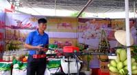 Cần Thơ: Hướng tới chuyển đổi số trong xây dựng nông thôn mới