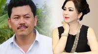 """""""Phục hồi điều tra"""" vụ bà Nguyễn Phương Hằng tố ông Võ Hoàng Yên: Hiểu thế nào cho đúng?"""